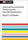 GO Toolkit – Band 1: Leitfäden